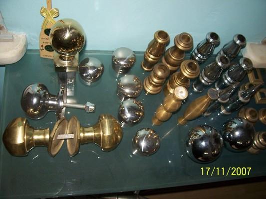 ferforje birlesim elemanlari rozetler teknik metal kod: TKR-07